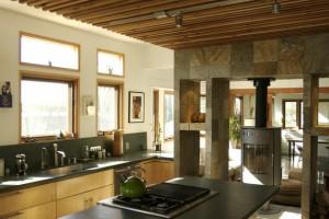 Superb Kitchen Design Ideas