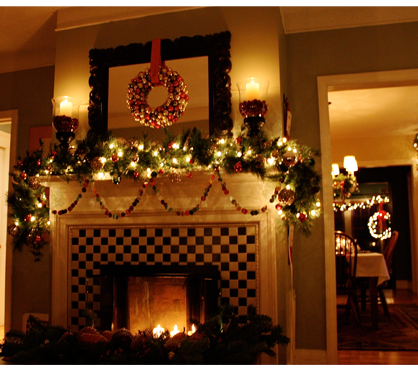 1 Best 10 Things To Do At Christmas